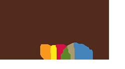 thysse printing logo