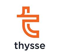 Thysse
