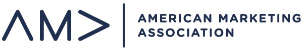 American Marketing Association - Madison, WI Chapter
