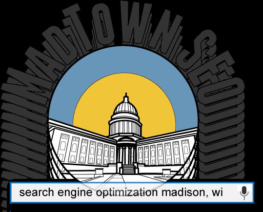 madtown-seo-logo