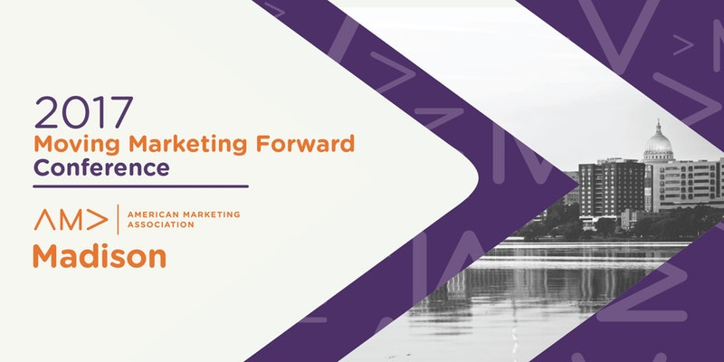 MMF17 Conference