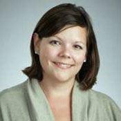 Tracy Grzybowski