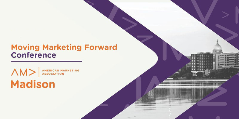 american marketing association madison conference 2018