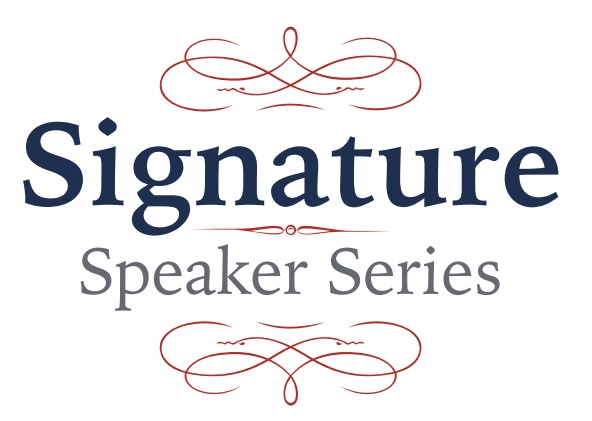ama-signature-speakers-series