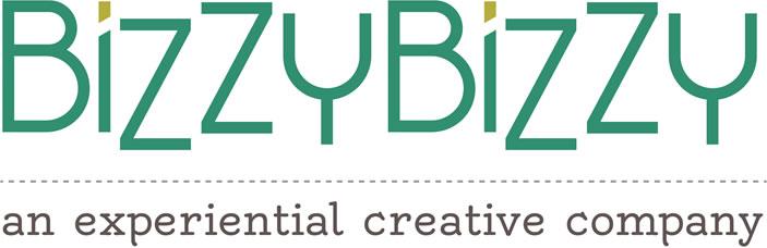 bizzy-bizzy-logo