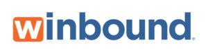 Winbound Logo