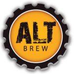 ALT Brew