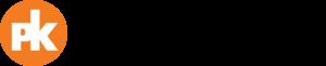 Powderkeg Web Design