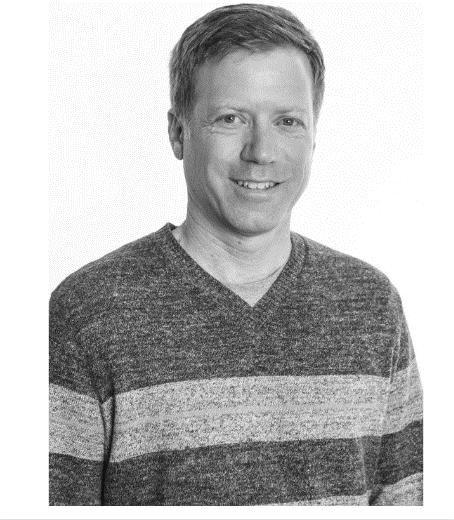 Greg Mischio