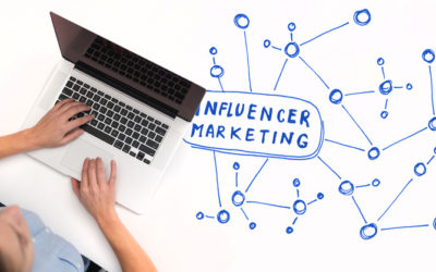 Marketing Under the Influence: How Influencers Can Help You Extend Your Social Reach