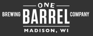 One Barrel Brewing
