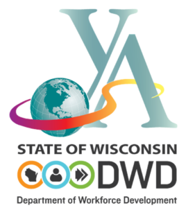 MMF18 Conference - American Marketing Association - Madison