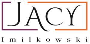 Jacy Imilkowski Logo