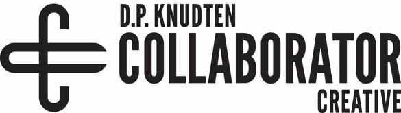 Collaborator Creative Logo
