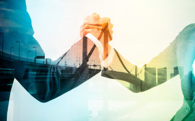 Get Ready to Align Sales and Marketing in a Hyper-Connected Landscape