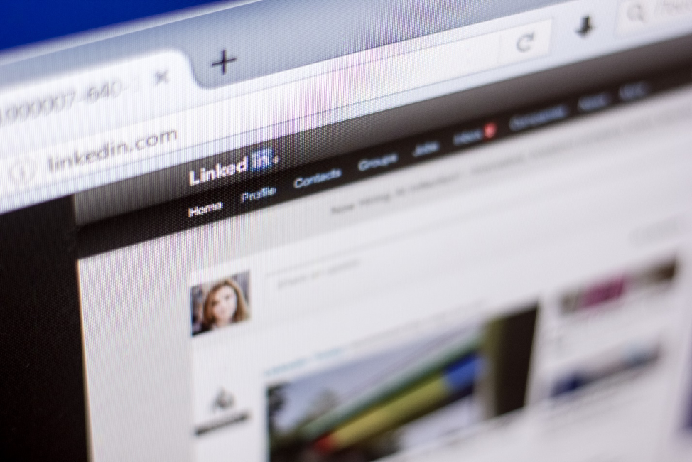 How to Rock Your LinkedIn Personal Brand: Building Your Influence