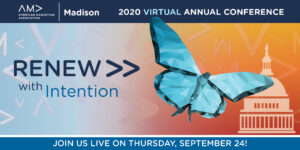 2020 Virtual Conference September 24th